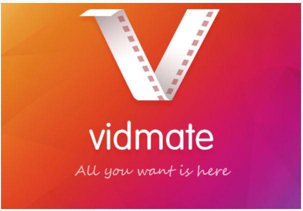 VidMate - Music & Video ( HD YouTube Video Downloader )2018v